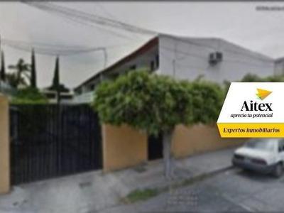 Remate Bancario, Cuautla, Morelos | Casa En Remate Hipotecario¿