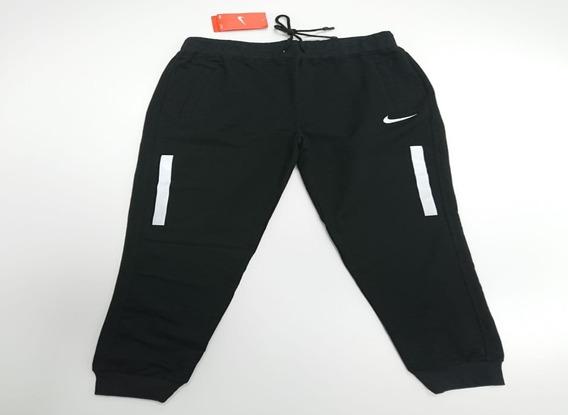 Pantalón Sudadera Jogger Hombre Nike
