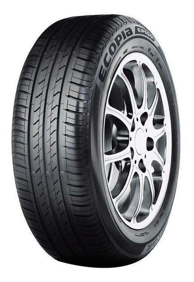 Pneu Bridgestone Ecopia EP150 195/65 R15 91H