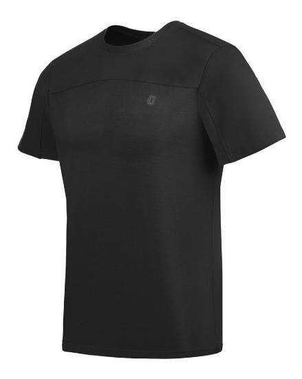Camiseta Infantry - Invictus - Original