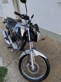 Honda Cg Fan 150cc