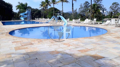 Casa Com 5 Dormitórios À Venda, 458 M² Por R$ 1.100.000 - Enseada Guaruja - Guarujá/sp - Ca2928