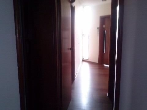 Imagem 1 de 30 de Apartamento - Venda - Vila Arens I - Cod. 564 - V564