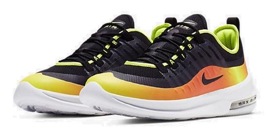Tênis Nike Air Max Axis Prem Original - Footlet