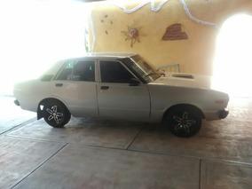 Datsun 80