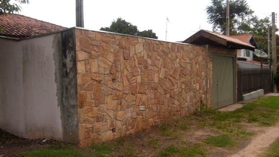 Terreno - Rural - 2787