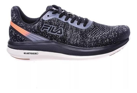 Zapatillas Fila Lumix Running
