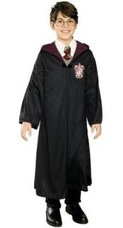 Disfraces De Niños 884252-md Harry Potter