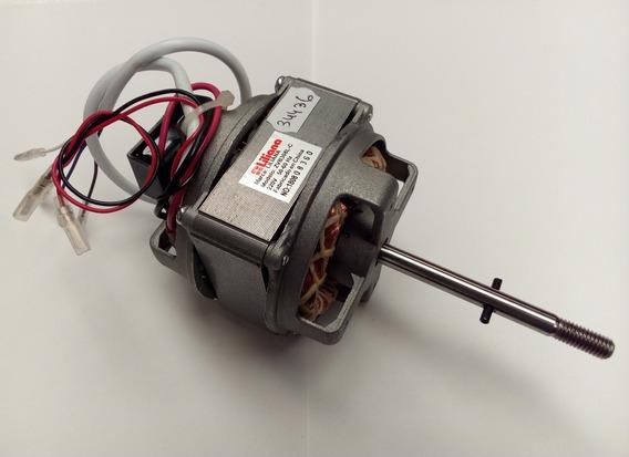 Motor Turbo Ventilador Liliana 20 Pulgadas Original