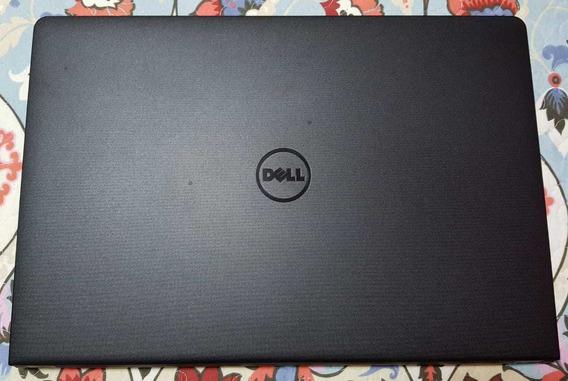 Notebook Dell I15 I5 4gb