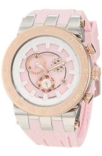 Relojes De Pulsera,reloj Mulco Mw5-93503-083 Femenino..
