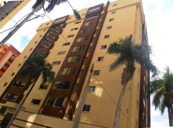 Apartamento En Venta San Isidro Mls 20-13917 Jd