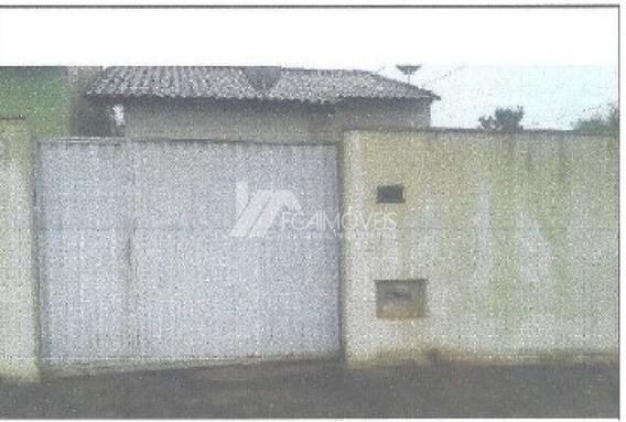 Rua 20 Esquina Com Rua Horácio Marques, Dom Alexandre, Santa Vitória - 295833