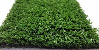 Grass Sintetico Decorativo Y Deportivo