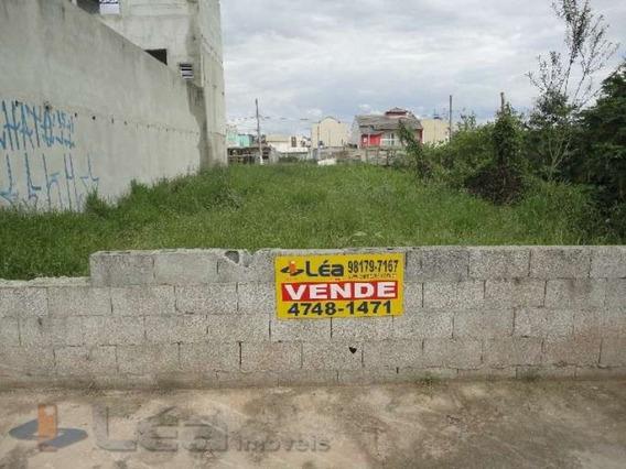 Terreno - Te00032 - 4531618