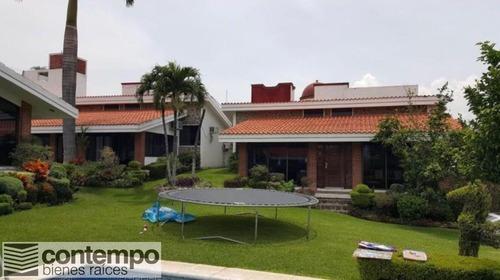 Gran Precio!!! Conjunto De 5 Casas En Cuernavaca