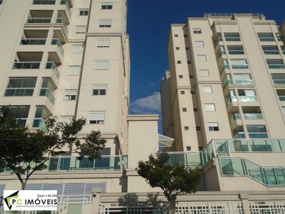 Apartamento - Ap00795 - 32380531