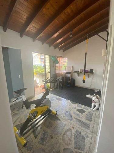 Imagen 1 de 14 de Vendo Apartamento Duplex En Conquistadores Medellin
