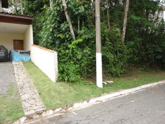 Terreno À Venda, 410 M² Por R$ 160.000,00 - Vila Verde - Itapevi/sp - Te7794