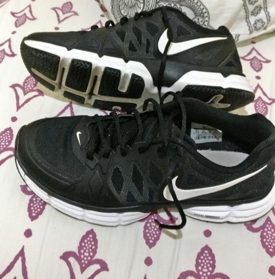 Tênis Nike, Dual Fusion