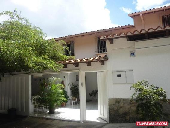 Casas En Venta Mls #18-14860