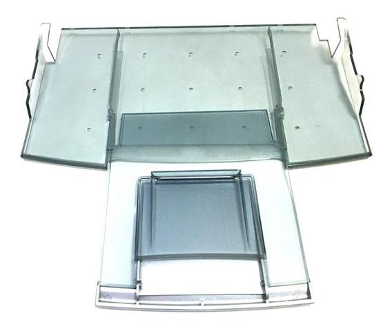 Seletor Papel Impressora Hp Multifuncional Psc 2410