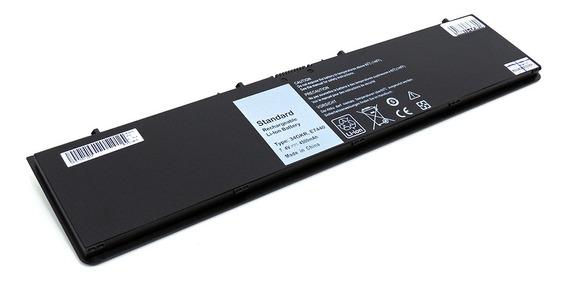 Bateria Notebook - Dell Latitude E7440 - 7.4v - Preta