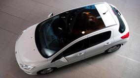 Peugeot 308 Allure Plus 2.0 1.6 N F
