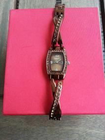 Relógio Style & Co