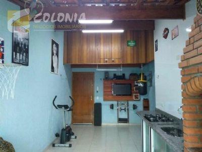 Apartamento - Ref: 38154