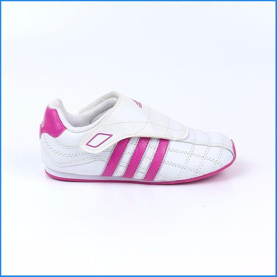 Zapatillas para Niños Adidas en Mercado Libre Perú