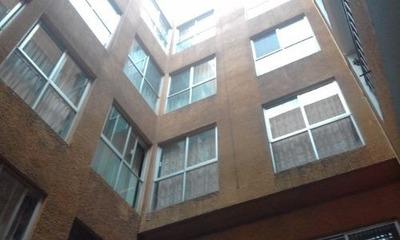 Departamento Amueblado En Renta Iztapalapa