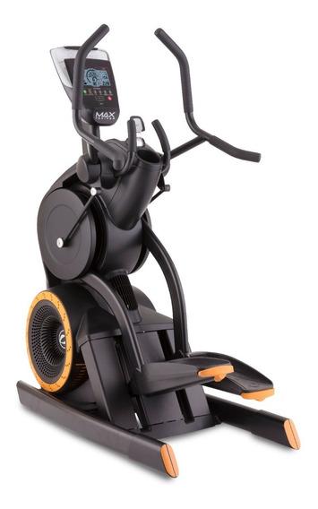 Octane Fitness® Mtx Max Trainer® Entrena En Tu Casa!