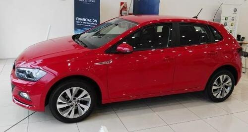 Volkswagen Polo 1.6 Msi Adjudicacion $160.000