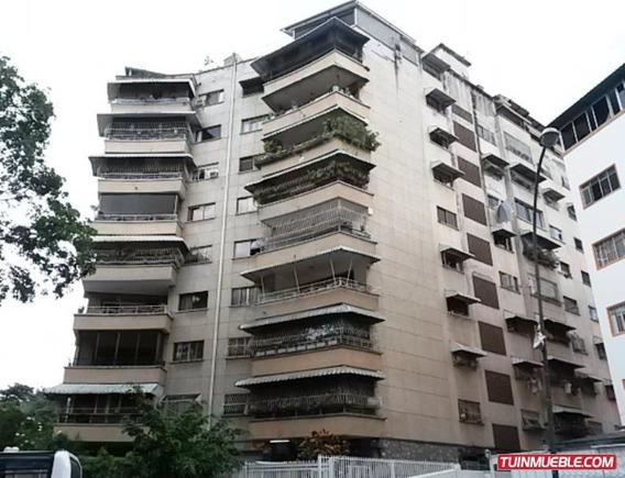 Apartamento En Colinas De Bello Monte (#164037)