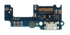 Pin De Carga Microfono Huawei Gr3 Tag - I23 / Enjoy 5s