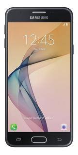 Smartphone Celular Samsung Galaxy J5 Prime 32 Gb J570m Preto