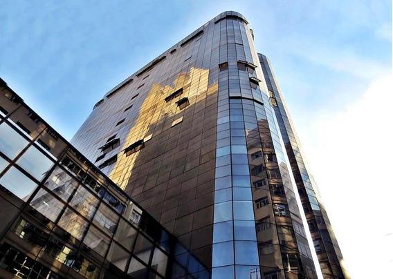 Conjunto Comercial Para Venda Ou Aluguel, 356 M² - Rua Marquês De Itu, 61 - República - São Paulo/sp - Cj4254 - Cj4254