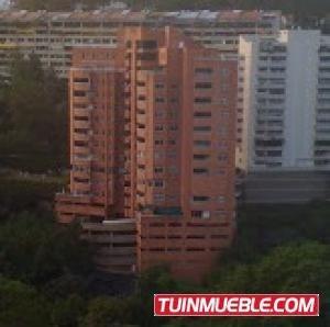 Fr 15-9080 Apartamentos En Las Esmeraldas