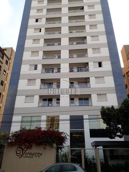 Apartamento Padrão Com 2 Quartos - 215321-v