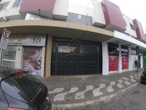 Imagem 1 de 5 de Lojas Comerciais - Ref: L1160