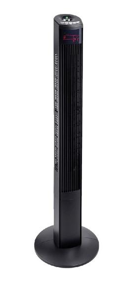Ventilador Mytek 3358 46 Pulg Torre 3vel C/control Remoto Le