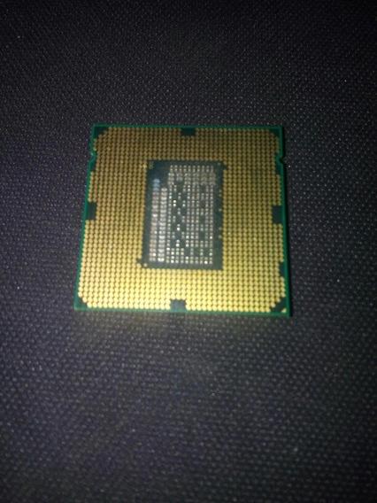 Processadores Intel® Xeon® E3 1220 -3.10ghz Lga 1155.
