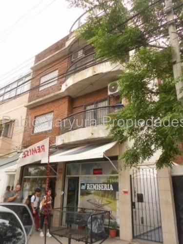 Local   Alberdi Juan Bautista 4985