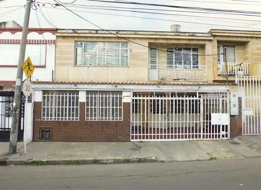Casas En Venta Ciudad Jardin Sur 491-570