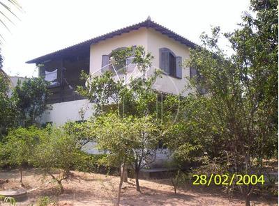 Casa - Ref: 814295