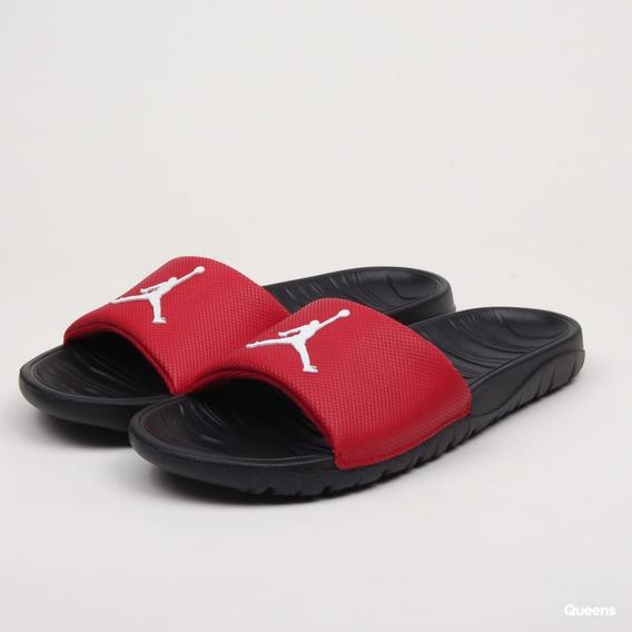 Ojota Chancleta Sandalia Nike Jordan Break Slide - Ar6374
