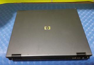 Hp Compaq Nx6125 Por Piezas
