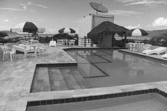 Casa, Praia Lagoinha, Ubatuba - R$ 2.900.000,00, 863m² - Codigo: 651 - V651