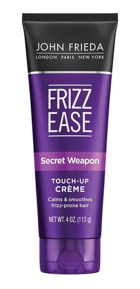 Crema Modeladora John Frieda Frizz Ease Secret Weapon
